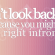Dont-Look-Back-Facebook-Profile-Cover
