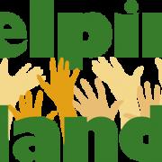 HelpingHandsLogo2013fw