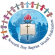 SDB World Federation
