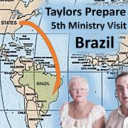 TaylorsBrazil-1024x670
