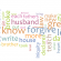 renewed-covenant-jer-31-english
